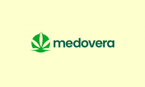 Medovera - Healthcare product name for sale
