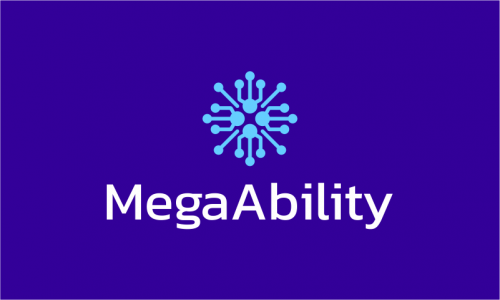 Megaability - Business product name for sale