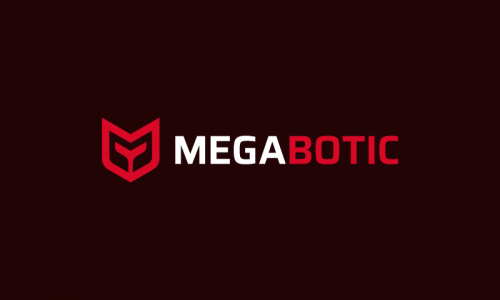 Megabotic - Biotechnology product name for sale