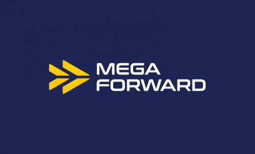 Megaforward - Business brand name for sale