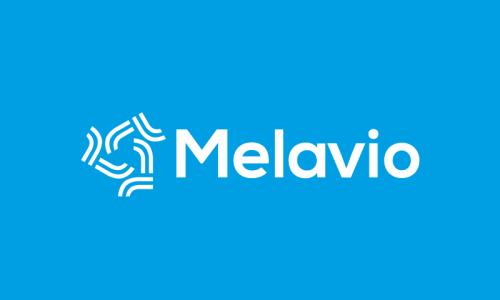Melavio - Health brand name for sale