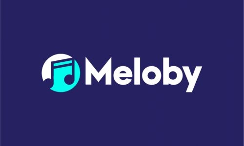 Meloby - Media product name for sale