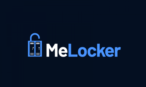 Melocker - Business business name for sale