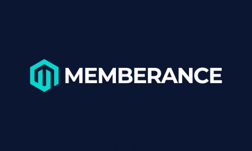 Memberance - Social product name for sale