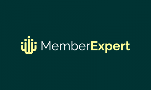 Memberexpert - Business business name for sale
