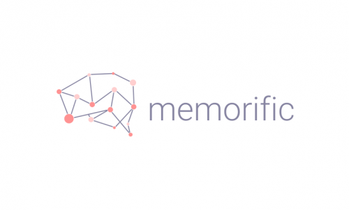 Memorific - Social networks company name for sale
