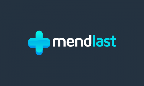 Mendlast - Health company name for sale