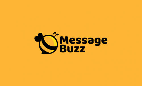Messagebuzz - E-commerce company name for sale