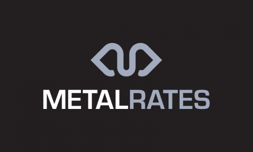Metalrates - Materials business name for sale