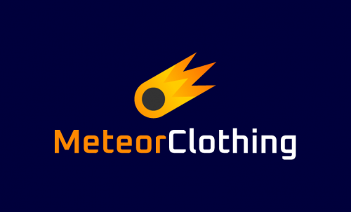 Meteorclothing - Accessories brand name for sale