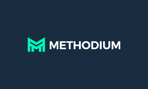 Methodium - Business brand name for sale