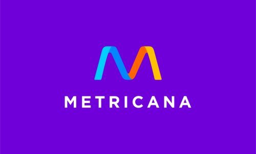 Metricana - Potential company name for sale