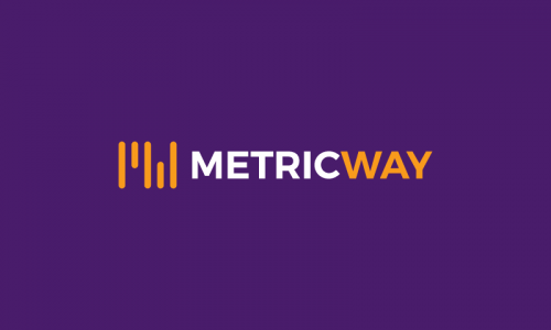 Metricway - Business business name for sale