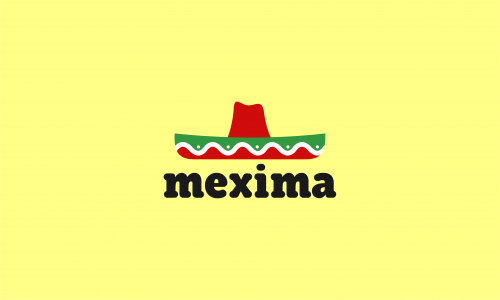 Mexima - Media product name for sale