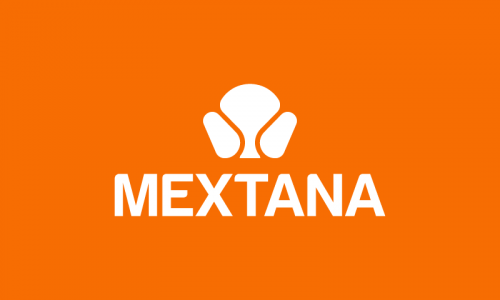 Mextana - Food and drink business name for sale