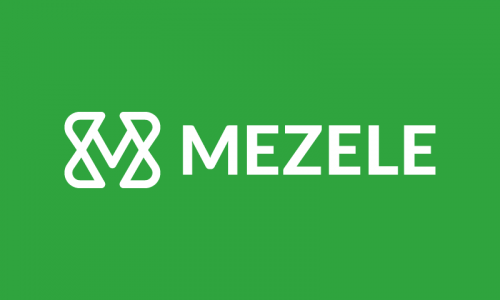 Mezele - Feminine product name for sale