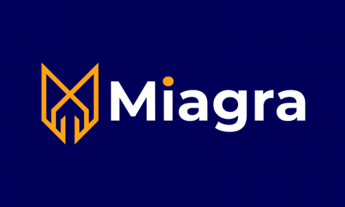 Miagra - Biotechnology brand name for sale