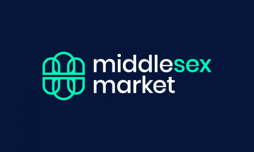 Middlesexmarket - E-commerce domain name for sale
