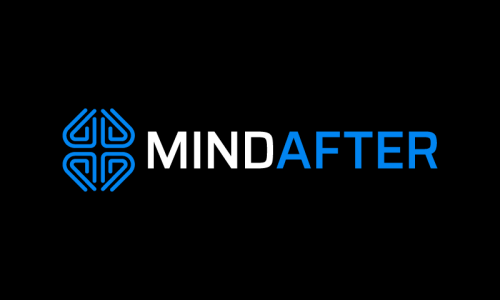 Mindafter - Analytics startup name for sale