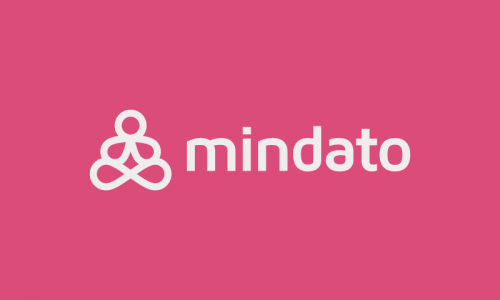 Mindato - Research company name for sale