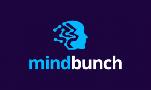 Mindbunch - Analytics brand name for sale