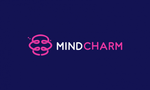 Mindcharm - Business product name for sale