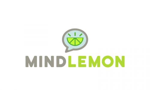 Mindlemon - Advertising startup name for sale