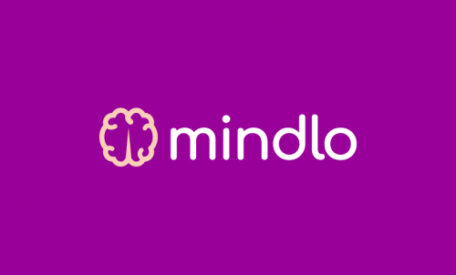 Mindlo - Health business name for sale
