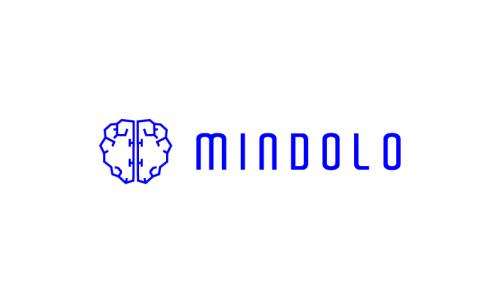Mindolo - Mining domain name for sale