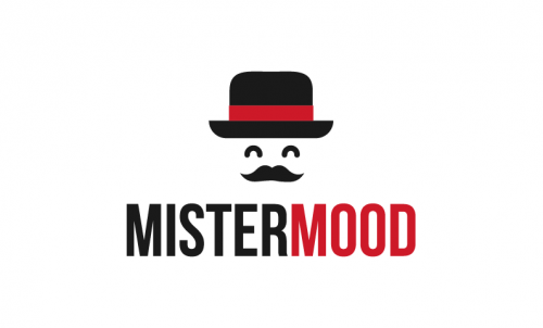 Mistermood - Food and drink startup name for sale