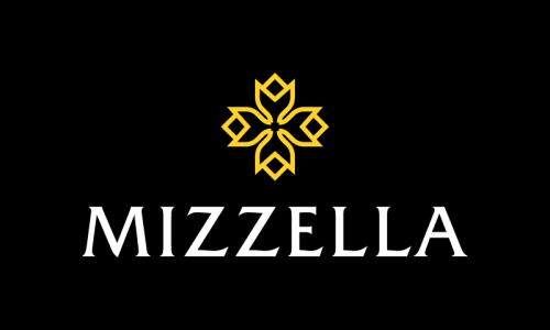Mizzella - E-commerce product name for sale