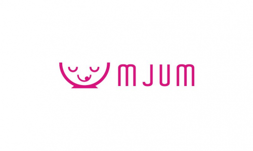 Mjum - Food and drink brand name for sale