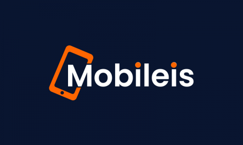 Mobileis - Mobile product name for sale