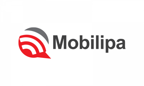 Mobilipa - Mobile domain name for sale