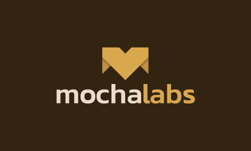 Mochalabs - Technology domain name for sale