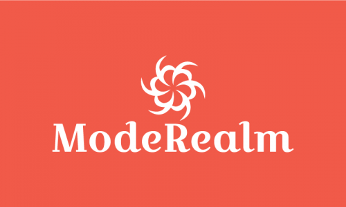 Moderealm - Fashion product name for sale