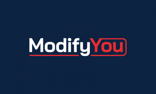 Modifyyou - Diet business name for sale