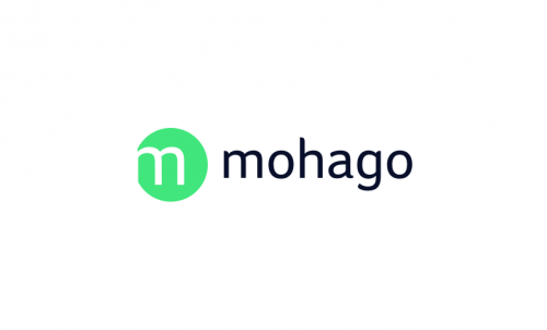 Mohago - Brandable company name for sale