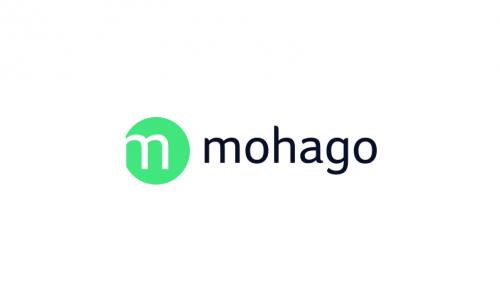 Mohago - Brandable company name for sale