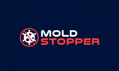 Moldstopper - Business startup name for sale