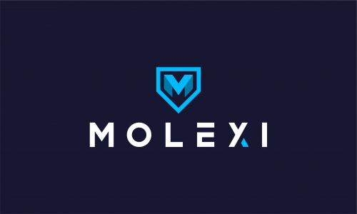 Molexi - Masculine product name for sale