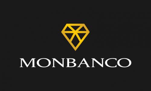 Monbanco - Finance business name for sale