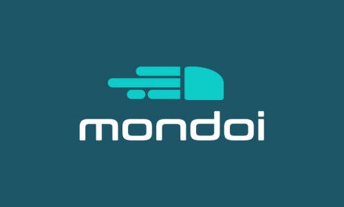 Mondoi - Business business name for sale