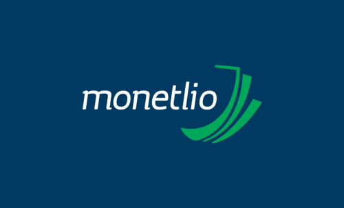 Monetlio - Finance business name for sale
