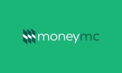 Moneymc - Finance startup name for sale