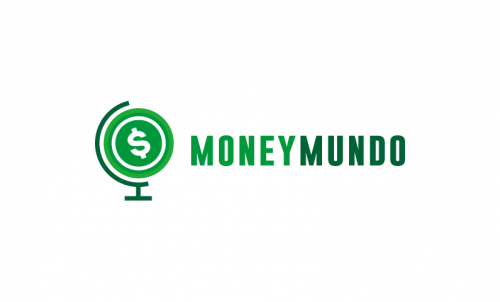 Moneymundo - Fantastic business name for a company in the finance industry