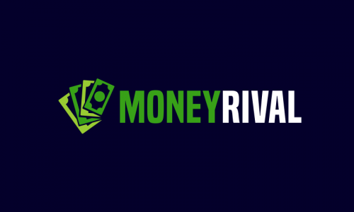 Moneyrival - Finance product name for sale