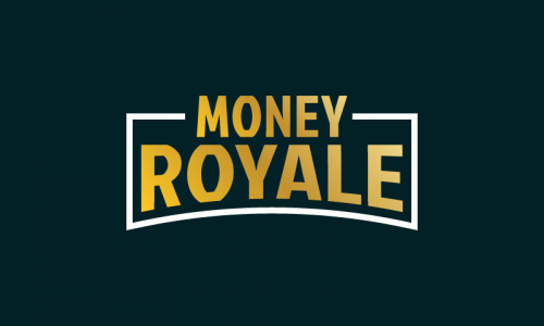 Moneyroyale - Finance company name for sale