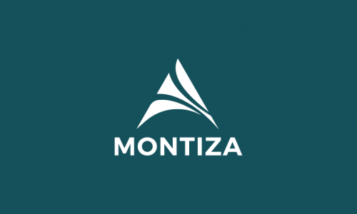 Montiza - Finance product name for sale