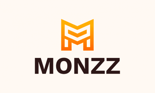 Monzz - Cryptocurrency product name for sale